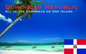 Medical Tourism in Dominican Republic
