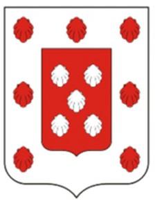 Santiago de Los Treinta Caballeros