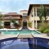 Dominican Republic Real Estate & Impressions