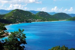 Exploring Diving Options in the Caribbean