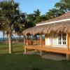 Cabarete Villa Sea Horse Ranch