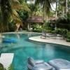 Caribbean Vacation Villa, Cabarete, Dominican Republic