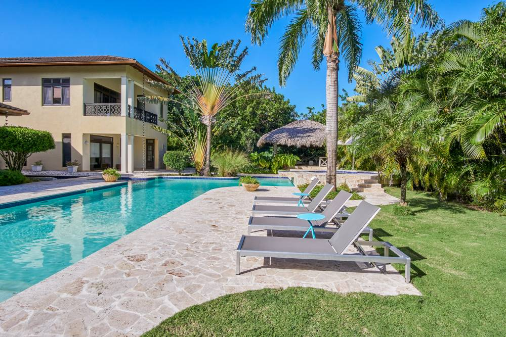 An Enticing Insight into the Dominican Republic Real Estate