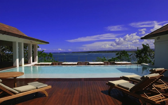 Selecting The Right Second Home For You In The Dominican Republic