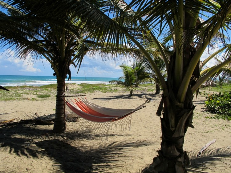 Oceanfront Cattle Ranch in Sabaneta for sale, DomRep