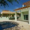 Villa Marina Sosua Dominican Republic