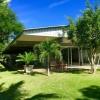 Modern Hacienda Style Home in Jamao Al Norte, DomRep