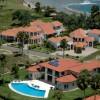 Beach House Cabarete, Dominican Republic