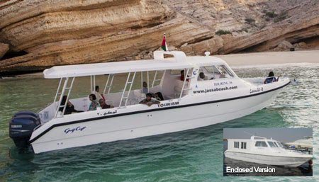 Smart Own Boats: A perfect match for the Dominican Republic