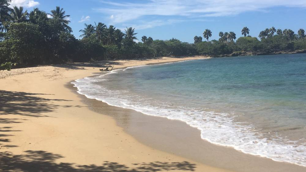 7 Reasons Why Luperon Ocean Estates is The Luxury Resort Community You've Been Looking For