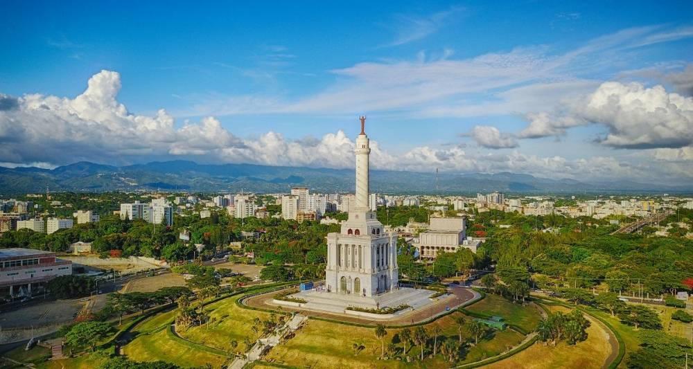 Santiago, Dominican Republic