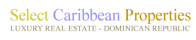 Select Carribean Properties